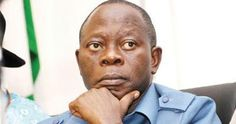 The immediate past governor of Edo State Adams Oshiomhole has berated the Ekiti State Governor Ayodele Fayose for persistently criticizing President Muhammadu Buhari over his ill-health.  Addressing a group of journalists Oshiomhole said he always doesnt like to join issues with Fayose as he (Fayose) does not really make sense.  Oshiomole maintained that the President took the right step by transferring powers to his deputy Yemi Osinbajo before embarking on his medical vacation.  He stressed…