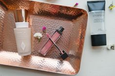The beauty products I'm loving this autumn Beauty Review, British Style, Im In Love, Beauty Products, Autumn, Fall