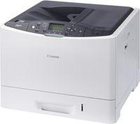 Canon Mp730 Print Head