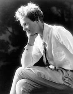 Amelia Earhart. One of my earliest heroines. Must have read a dozen biographies about her as a little girl.