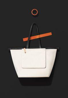 Building Block Line Carryall Hobo Handbags, Purses And Handbags, Backpack Bags, Tote Bag, Handmade Purses, Nylon Bag, Summer Bags, Leather Design, Leather Accessories