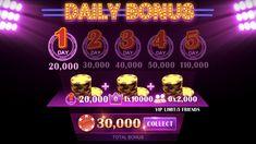 Casino Poker, Gambling Games, Online Casino Games, Game Sales, Online Trading, Natural Home Decor, Game Ui, Banner Design, Game Design