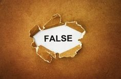 Everything is Fake: Top 40 Pieces of Fakery in Our World – Part 4
