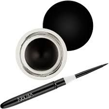EYE LINER NOUBA MAKE UP