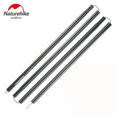 Cheap tent accessories Buy Quality awning rod directly from China c&ing tent poles Suppliers Naturehike tarp poles Thicken Outdoor C&ing tent poles ...  sc 1 st  Pinterest & 25Meter/Lot Tent Pole DIY Rubber Bands Tent Accessories Rod Rope ...