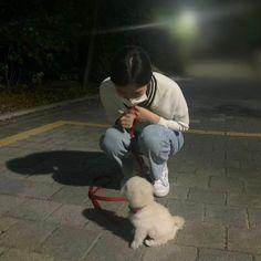 Forever Girl, Yu Jin, Who Runs The World, Girl Reading, Kpop Girls, Pretty Girls, Girl Group, Cool Girl, Rapper