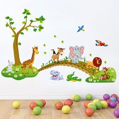 Classification: For Wall Brand Name: FLY Style: Cartoon Material: Paper Specification: Single-piece Package Pattern: Plane Wall Sticker Scenarios: Wall Theme: Cartoon Model Number: Q0098 Brand Name: C
