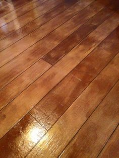 Knoxville tennessee epoxy flooring concrete staining for Hardwood floors knoxville