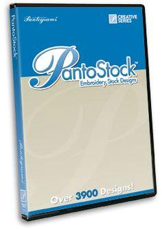 PantoStock