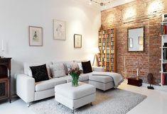 decoracao-parede-de-tijolos-aparentes-4