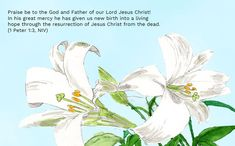 Best Easter Famous Bible Verses Quotes Messages Wishes For Friends Easter Bible Verses to Teach Friends Related Happy Easter Messages, Happy Easter Quotes, Happy Easter Day, Famous Bible Verses, Bible Verses Kjv, Scripture Quotes, Resurrection Bible Verse, Jesus Resurrection, Easter Bible Verses