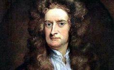 Isaac Newton previu quando o mundo irá acabar e, segundo ele, o evento não demorará muito: O físico previu quando o fim do mundo ocorrerá.…