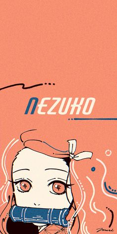Wallpaper Memes, Cute Anime Wallpaper, Otaku Anime, Manga Anime, Anime Art, Demon Slayer, Slayer Anime, Animes Wallpapers, Cute Wallpapers