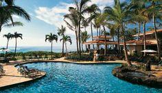 Poipu Kauai Vacation Rentals | Kauai Vacation Rentals Poipu