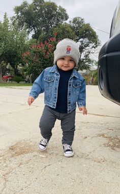Angel Rivera Angel Rivera ❤️ lauren - Source by boy outfits Baby Boy Swag, Cute Baby Boy Outfits, Little Boy Outfits, Toddler Boy Outfits, Cute Baby Clothes, Toddler Boys, Baby Boy Style, Little Boy Style, Toddler Boy Style