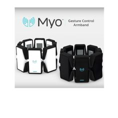 Myo Gesture Control Armband Gadget Gifts, Toys For Girls, Gadgets, Armband, Appliances, Girls Toys, Girl Toys, Gadget