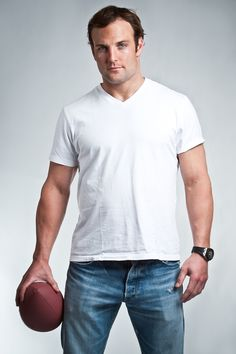 Wes Welker, 83 - Patriots WR (Photo by Rick Bern, Needham, MA)