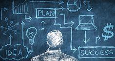 Como abrir um negócio – O passo a passo para você montar uma empresa