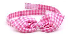 Lasten solmuke kierrätyskankaasta - Bow tie for kids. Recyckled materials, made by Mantelina