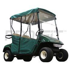 Yamaha G Golf Cart Top Sd on bear in golf cart, yamaha golf cart accessories, yamaha g50 golf cart, 2007 yamaha 48 volt golf cart, yamaha g18 golf cart, location of serial number on yamaha golf cart, yamaha golf cart exhaust extension, yamaha gas golf cart, yamaha g2 golf cart, yamaha golf cart model identification, yamaha golf cart year model, yamaha e16 golf cart, yamaha g29 golf cart, 93 yamaha golf cart, yamaha adventurer golf carts, yamaha golf cart bodies, yamaha g9 golf cart, yamaha g14 golf cart, yamaha golf cart led light kit, camo hunting golf cart,