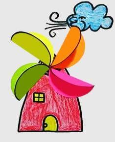 School Clipart, Classroom Decor, Montessori, Fun Crafts, Art For Kids, Preschool, Clip Art, Children, Diy