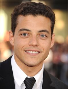 rami malek | Rami Malek's 'The Master' to hit theaters October 12