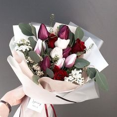 Bride, Bridal, Bouquet, Fall, Autumn, Wedding, Bridesmaids, Flowers