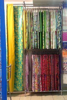 Натуральные ткани, кружево, швейная фурнитура и домашнего текстиля в интернет магазине натуральных тканей, кружева и фурнитуры ДАМАРАДА