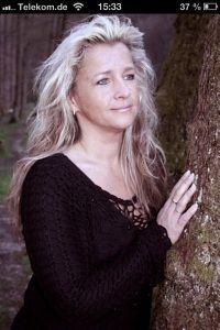 Jessica, 50, Nürnberg | Ilikeq.com