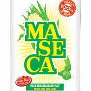 mesa harina mix - Google Search Gorditas Recipe Mexican, Maseca Recipes, Vegan Substitutes, Food Substitutions, Gourmet Recipes, Mexican Food Recipes, Ethnic Recipes, Diabetic Recipes, Fondant Rose Tutorial