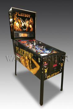 No deposit casino slots