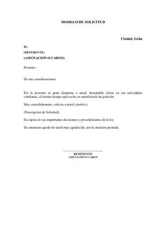 1650 53 kb png sample resignation letter due to personal reason modelo de solicitud altavistaventures Images
