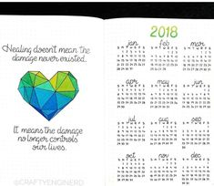 Quote with year spread