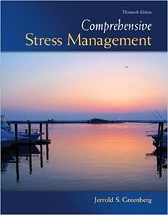The micro economy today pdf economics pinterest pdf comprehensive stress management 13th edition by jerrold s greenbergisbn 13 978 0073529721isbn 10 0073529729it is a pdf ebook only fandeluxe Image collections