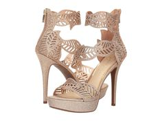 Jessica Simpson Bonilynn #Shoproads #onlineshopping #Flat Slip-On & Sandal