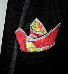 Ruth Flowers $12.00 FlankiiHankii.com