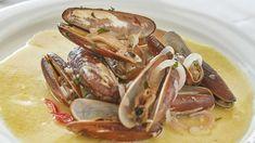 Η πιο ιστορική κι εμβληματική ψαροταβέρνα της Ελλάδας συνεχίζει σταθερά στο δρόμο της ποιητικής ψαροφαγίας και φιλοξενίας. Shrimp, Restaurant, Meat, Food, Diner Restaurant, Essen, Meals, Restaurants, Yemek