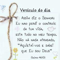 Bom dia, e uma semana maravilhosa a todos nós. #muitasbençaos #boasemana #obrigadasenhor #boadvibraçoes #motivação #fe #bomdia #segundafeira