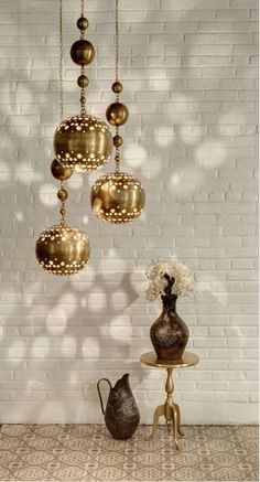 Noor Lighting Design's collection evokes a modern arabesque sensibility unique to Egypt. Noor Lighting Design's collection evokes a modern arabesque sensibility unique to Egypt. Interior Design Degree, Mid-century Interior, Indian Home Decor, Moroccan Decor, Moroccan Lanterns, Luminaire Design, Lamp Design, Deco Restaurant, Home Decor Ideas