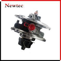 93.00$  Buy here - http://alidnm.worldwells.pw/go.php?t=32570453747 - Turbocharger CHRA KKK BV39 54399880030 54399880070 Turbo Rebuild CHRA for Nissan Qashqai 1.5L Turbos Engine K9K OEM 8200405203 93.00$