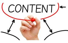 Need Quality Content For Best SEO Results? http://webseographicsit.blogspot.com/2016/06/need-quality-content-for-best-seo.html