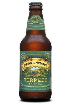 31a77a4297cf8 Sierra Nevada Torpedo IPA  Jeremy approved. ✓ Sierra Nevada