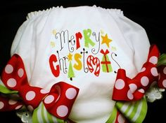 HAVE TO HAVE THESE!!! Love these super cute baby bloomers for my baby!!