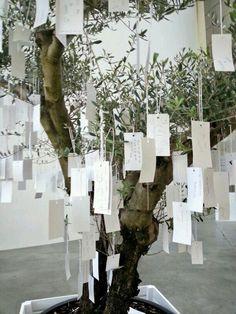 articles/Guggenheim Bilbao acquires Yoko Ono works