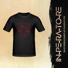 #albanian #eagle #PRISHTINA #TIRANA I #ILLYRIAN #tirana #ferizaj #kosova #ledrivula #Shqipe #HISTORY #like #shqiperia #tshirt #fashionstyle #streetstyle #red #black #tba #tetova #tba #Skenderbeu #Skanderbeg #noizy #mozzik #berlin #outfitoftheday #gashi Outfit Of The Day, Street Style, Mens Tops, T Shirt, Shopping, Black, Women, Fashion, Moda