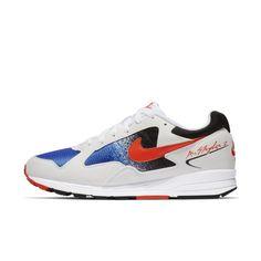 size 40 72180 2184e Air Skylon II Men s Shoe