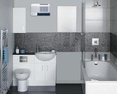 18 Totally Brilliant Bathroom Storage Hacks  Toothbrush Holders Simple Best Dehumidifier For Bathroom Review