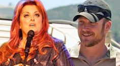 Country Music Lyrics - Quotes - Songs Wynonna judd - American Hero Chris Kyle Honored With Military Award And Raw, Powerful Tribute - Youtube Music Videos http://countryrebel.com/blogs/videos/59654979-american-hero-chris-kyle-honored-with-military-award-and-raw-powerful-tribute