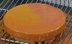 Ζαχαροπλαστική Πanos: Διάφορα γλάσα επικάλυψης Sweets Cake, Cupcake Cakes, Cupcakes, Yams, Royal Icing, Pie Dish, Sweet Recipes, Frosting, Birthday Cake