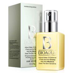 Women Face Skin Care Cream Anti-wrinkle Nourishing Moisturizing Ladies Whitening Shrink Pores Oil-control Exfoliator 120g V2